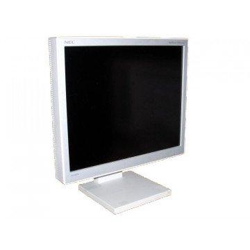 Monitor LCD 18'' NEC 1860NX  Monitoare Second Hand