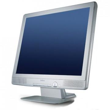 Monitor LCD 19'' Belinea 10 19 10 Monitoare Second Hand