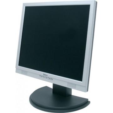 Monitor LCD 19'' Belinea 10 19 20 Monitoare cu Pret Redus