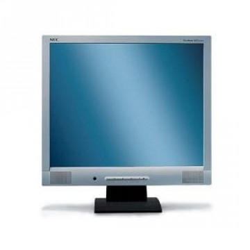 Monitor LCD 19 inci NEC 92VM Fara picior, Pete fine Monitoare Second Hand