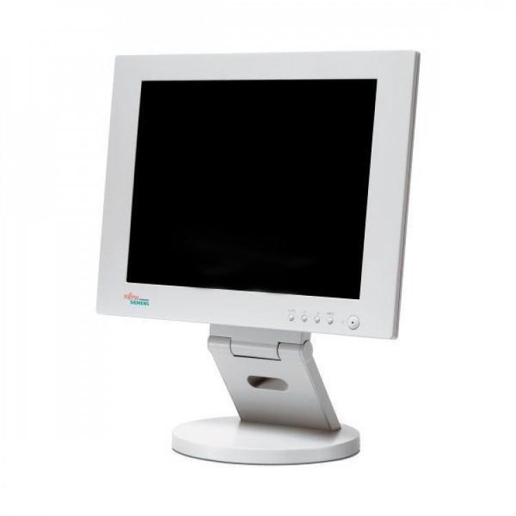 Monitor Lcd Fujitsu - Pilihan Online Terbaik