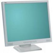 Monitor LCD Fujitsu Siemens E19W-10, 1440x900, 19 inch, LCD, VGA, Grad A-, Second Hand Monitoare cu Pret Redus