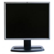 Monitor LCD HP L1955, 19 inch LCD, 1280 x 1024, 16.7 milioane de culori