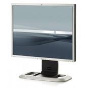 Monitor LCD HP LA1965X, 19 inci, 6ms, 1280 x 1024, VGA, DVI, 16.7 milioane de culori Monitoare Second Hand