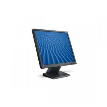 Monitor LCD Lenovo 6135-AG2, 19 inci, 8ms, 16 milioane culori Monitoare Second Hand