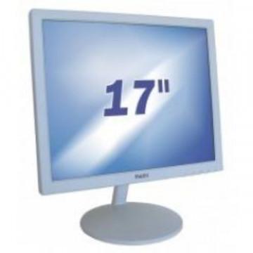Monitor LCD Magic 170BM, 17 inci, 1280 x 1024 Monitoare Second Hand