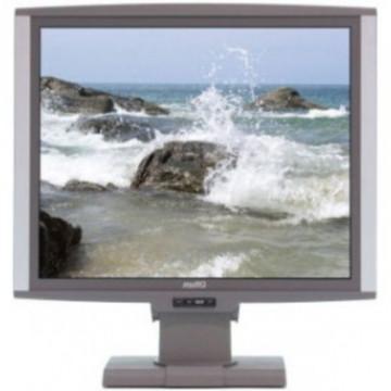 Monitor LCD MultiQ172 Executive, 17 inci, 1280 x 1024, SXGA   Monitoare Second Hand