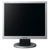 Monitor SAMSUNG 913N, 19 Inch LCD, 1280 x 1024, VGA, Grad A-, Second Hand Monitoare cu Pret Redus