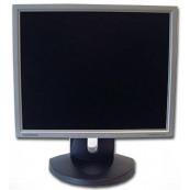 Monitor LCD Samsung SyncMaster 181T, 18 Inch, 1280 x 1024, DVI, VGA, Grad A-, Fara picior Monitoare cu Pret Redus