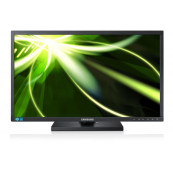 Monitor LCD SAMSUNG SyncMaster S22C450, 22 Inch, 1680x1050, VGA, DVI Monitoare Second Hand