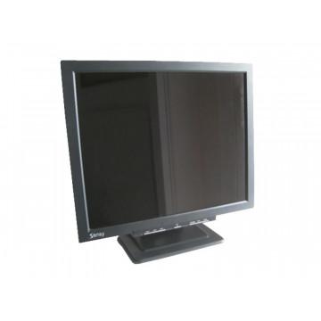 Monitor LCD Sensy 19 sym, 19 inci, 5ms, 16.7 milioane culori Monitoare Second Hand