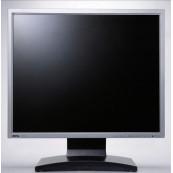 Monitor LCD Sh Benq FP93G, 19 inci, 1280 x 1024 dpi, VGA, DVI Monitoare Second Hand