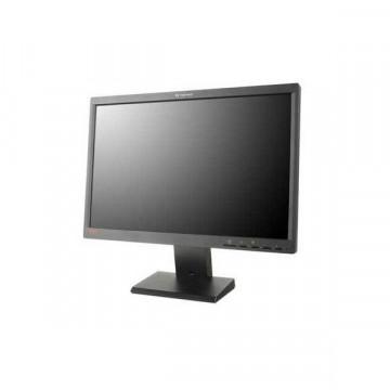 Monitor Lenovo 2250P, 22