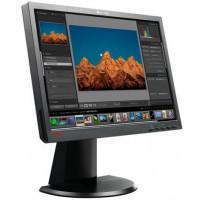Monitor Lenovo ThinkVision L1900p, 19 Inch LCD, 1280 x 1024, VGA