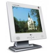Monitor LG 568LM, LCD, 15 inch, 1024 x 768, VGA, Grad A- Monitoare cu Pret Redus