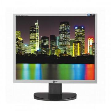 Monitor LG L1953HM, LCD, 19 inch, 1280 x 1024, DVI Monitoare Second Hand