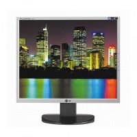 Monitor LG L1953S, 19 inch, 1280 x 1024, 5ms, DVI, 16,7 milioane culori