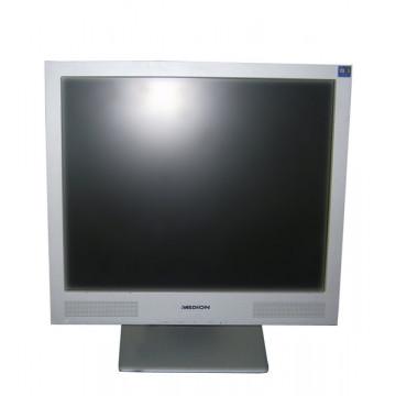Monitor Medion MD 30219 PH, 19 inci, 1280 x 1024, 8ms Monitoare Second Hand