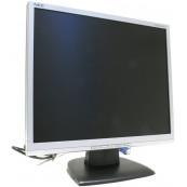 Monitor NEC AccuSync 93V, 19 inch, 1280 x 1024 dpi Monitoare Second Hand
