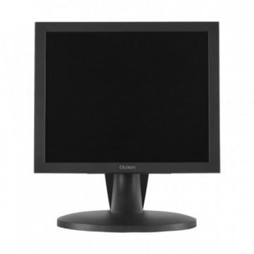 Monitor OLORIN VL197D, 19 inch, 1280x1024, VGA, DVI Monitoare Second Hand
