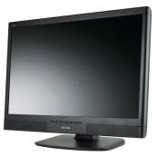 Monitor PHILIPS 240BW, LCD, 24 Inch, 1920 x 1200, VGA, DVI, Widescreen, Second Hand Monitoare Second Hand
