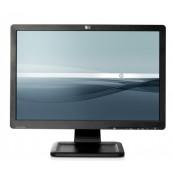 Monitor profesional HP LE1901W LCD, 19 Inch, 1440 x 900, VGA, Grad A-, Fara picior, Second Hand Monitoare Second Hand