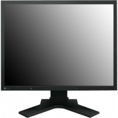 Monitor Refurbished EIZO FlexScan S1911 LCD, 19 Inch, 1280 x 1024, VGA, DVI Monitoare Refurbished