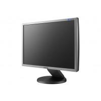 Monitor SAMSUNG 2243EW, LCD, 22 inch, 1680 x 1050, VGA, DVI, Widescreen, Grad A-