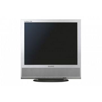 Monitor SAMSUNG 711MP, LCD, 17 inch, 1280 x 1024, VGA, Grad A-