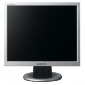 Monitor SAMSUNG 913N, 19 Inch LCD, 1280 x 1024, VGA Monitoare Second Hand