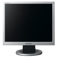 Monitor SAMSUNG 913N, 19 Inch LCD, 1280 x 1024, VGA, Grad A-