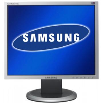 Monitor SAMSUNG 940n, LCD, 19 inch, 1280 x 1024, VGA Monitoare Second Hand
