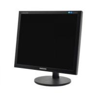 Monitor SAMSUNG B1940, 19 Inch LCD, 1280 x 1024, VGA, DVI, Grad A-