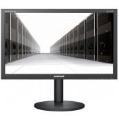 Monitor Samsung B2240, 22 inch LCD, 1680 x 1050, 16.7 milioane culori, 5 ms, DVI, VGA, 16.7 milioane de culori, Second Hand Monitoare 22 Inch