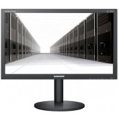 Monitor Samsung B2240, 22 Inch LCD, 1680 x 1050, DVI, VGA, Fara picior, Second Hand Monitoare cu Pret Redus
