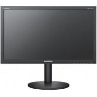 Monitor Samsung BX2440, 24 Inch LCD, 1920 x 1080, VGA, DVI, Contrast Dinamic 5000000:1, Grad B