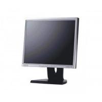 Monitor SAMSUNG Sync Master 193T, LCD, 19 inch, 1280 x 1024, VGA, DVI