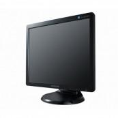 Monitor SAMSUNG Sync Master 961BF, LCD, 19 inch, 1280 x 1024, DVI, Grad A- Monitoare cu Pret Redus