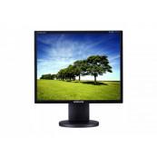 Monitor SAMSUNG Syncmaster 943T, LCD, 19 inch, 1280 x 1024, DVI, Grad A-, Second Hand Monitoare cu Pret Redus