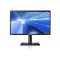 Monitor SAMSUNG SyncMaster S24C450, 24 Inch Full HD LED, VGA, DVI, Grad A-