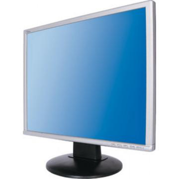 Monitor Sh Fujitsu Siemens ScaleoView , 19 inci - 48 cm, 1280 x 1024 dpi Monitoare Second Hand