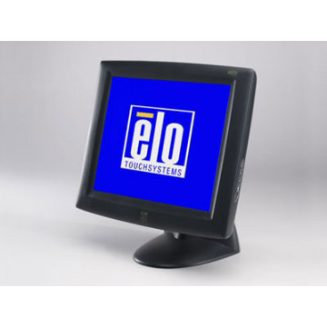 Monitor touch screen ELO 1725L Echipamente POS
