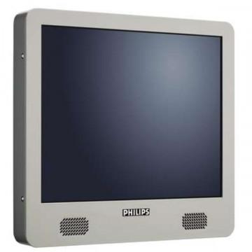 Monitor Touchscreen 19 inci Philips 190S6FGT Echipamente POS