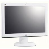 Monitor VIEWSONIC vx2255wmh, 22 Inch LCD, 1680 x 1050, VGA DVI, Grad A- Monitoare cu Pret Redus