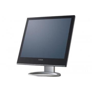 Monitor XEROX 700P, 17 inch, 8ms, 1280 x 1024, VGA Monitoare Second Hand