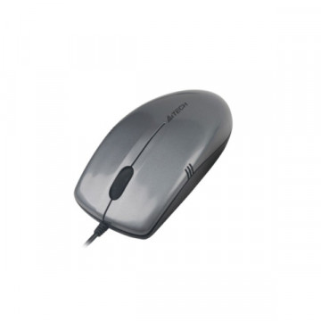 Mouse A4TEch K3 Series 500Khz Full speed