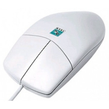 Mouse A4tech OK720