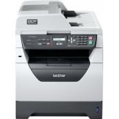 Multifunctionala Brother DCP-8070D, Imprimanta, Copiator, Scaner, Duplex, 1200 x 1200 Imprimante Second Hand
