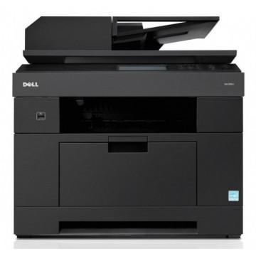Multifunctionala DELL 2335DN, Duplex, Retea, 33 ppm, Scaner, Copiator Imprimante Second Hand