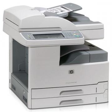 Multifunctionala HP LaserJet M5035 MFP, Duplex, Copiator, Scanner, Fax, 35ppm Imprimante Second Hand